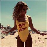 BayWatch By Dj Azibi
