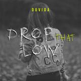 Duvida   Set Mix - Drop that Low