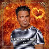DJ MEM Heaven meets Hell premix - MEM in Sesion part 01