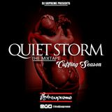 THE QUIET STORM: CUFFING SEASON 1