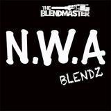 NWA BLENDZ