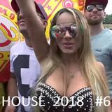 HOUSE 2018 #6