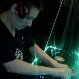 DeepDiscoTech Mixed bye Dj Chris Blew on 4 decks using Tracktor Scratch Vinyl and Kontrol S4