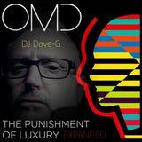OMD - The Punishment of luxury expanded