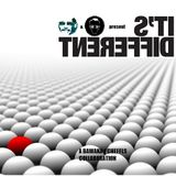 It´s Different - A Bawaka/Cheffls Collaboration