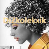 DiZkolekxik, Old School Disco Funk Boogie. Friendly mixed by CraZy DiZko!from Brussels