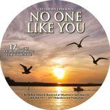 No One Like You Medley 2011