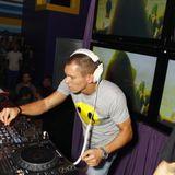 Class DJ WhiteBoy 2011.07.29.