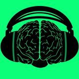 Braindance Underground Mix #3 [12.12.12]