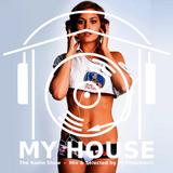 My House Radio Show 2016-12-03