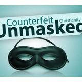 COUNTERFEIT CHRISTIANITY: THE DANGERS OF MESSIANIC JUDAISM/HEBREW CHRISTIANITY