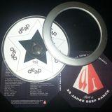 DJ Deep - Deep Dance 152-25 Jahre Deep Dance Teil 3