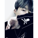 Mi Gente●平底鍋吃雞搖●不愛我就拉倒RMX 2K18 PRIVATE NONSTOP MANYAO JUST FOR JohRex Jun BY DJ Ye