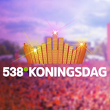 Armin van Buuren – Live @ 538 Koningsdag (Netherlands) – 27-APR-2017
