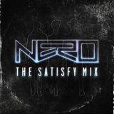 Nero (MTA Records) @ The Satisfy Rolling Stone Exclusive Mixtape (11.06.2014)