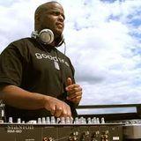 Showing Respek for The Man that keeps us Dancing: DJ Bruno-BostonUtopia