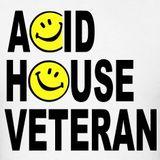 John J -oct-house-tech-prog-acid