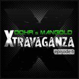 Xtravaganza Episode #6
