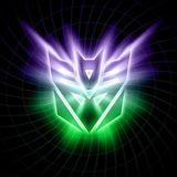 Da Jam 98.3 Power Mix at 6 Mix 11-10 -14 (Live)