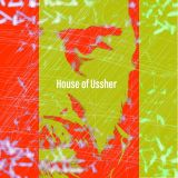 190309 House_of_Ussher_TM_Carl Craig and Lots More