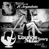 LOUNGE LUXURY MUSIC Vol.6 Part. 2