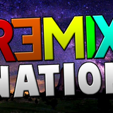 Bachaton Mix ( Remix Nation )