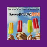 Summer Pops 2018