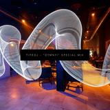 TifeDJ - @Dymnyi Special Mix