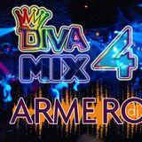ARMERO - DIVAMIX 4