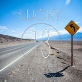 Lucky 13 Mix Vol. 17 [Download]