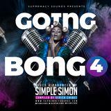 Going Bongo Vol 4