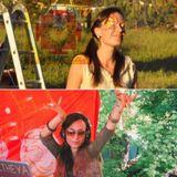 Daytime mix @ Trimurti 2015