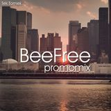Tek Tomek - BeeFree promomix 2014