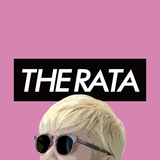 THE RATA in THE HOUSE #005