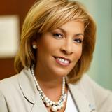 Jacqueline D. Griffiths M.D.