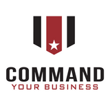 CYB 88: Adam Rivette: Co-Founder of Barrel Backers, Army Veteran, West Point Grad