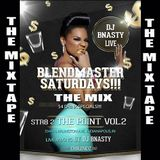 Str8 2 The Point Vol.2