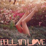 MUZTEK - Fell in Love