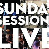 Sunday Sessions 5
