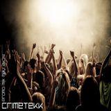 CrimeTekk - Promo Mix May 2k14