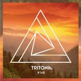 Tritonia 168