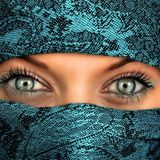SODIC - Arabian Nights 004