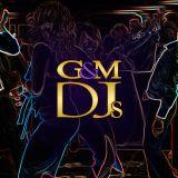 DJ Ben Shipway - RnB Favourites Mashup
