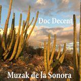 Muzak de la Sonora