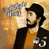 Tchiky's Way by Lawkyz from Versus