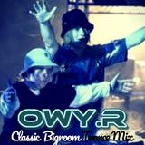 Bigroom Trance Classics Mix Oct2019 OwyR