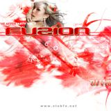 DJ Han - The Afterparty Vol 7: Fusion