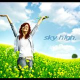 Jane Candy - Sky high