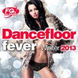 Dancefloor Fever Winter 2013 [2013]