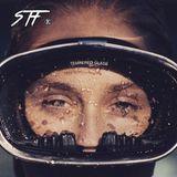 SERJ V – Save To Favorites ® Podcast Vol. 25